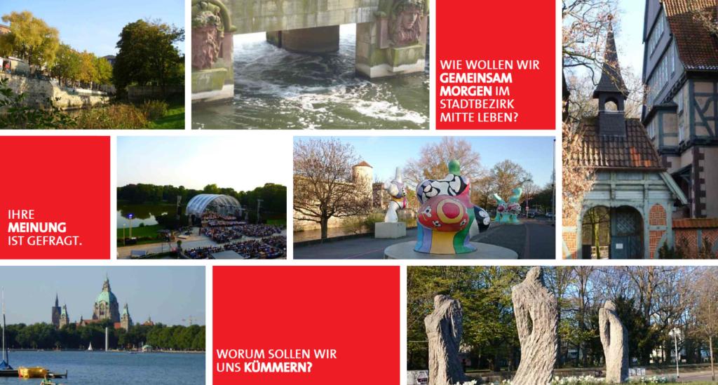 Bürgerdialog Postkarte 2020