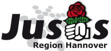 Jusos Region Hannover