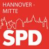 SPD Hannover-Mitte