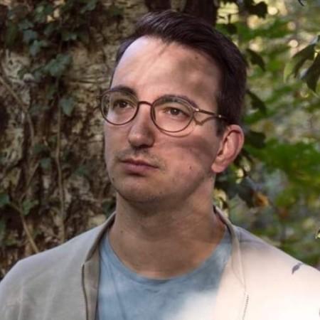 Pierre Kleinfeld