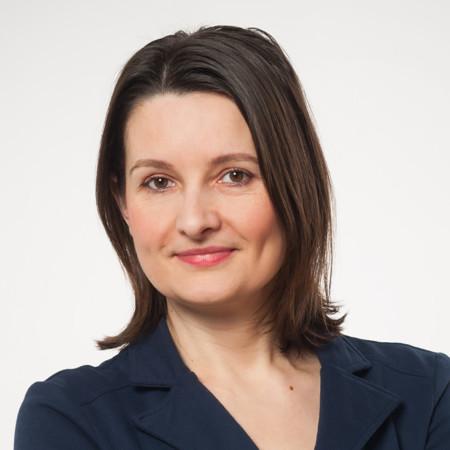 Ewa Antolak