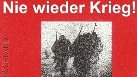 75 Jahre Kriegsende