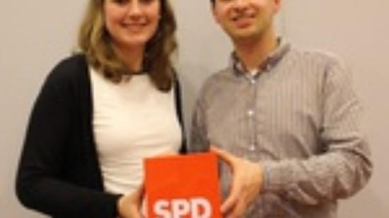 L. Und Philipp