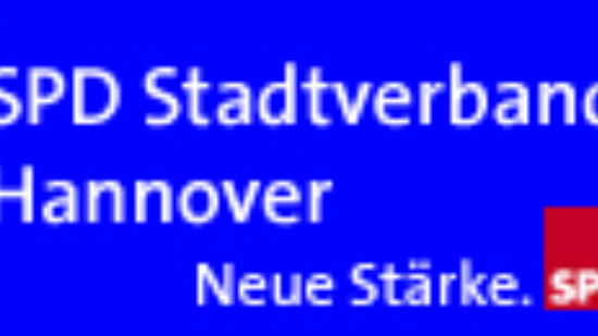 Stadtverband Hannover
